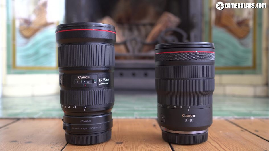 canon-rf-15-35mm-f2-8l-review-3