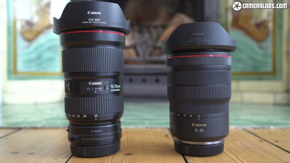 canon-rf-15-35mm-f2-8l-review-4
