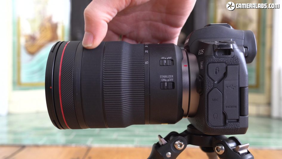 canon-rf-15-35mm-f2-8l-review-5