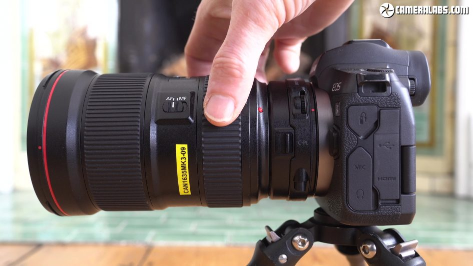 canon-rf-15-35mm-f2-8l-review-6