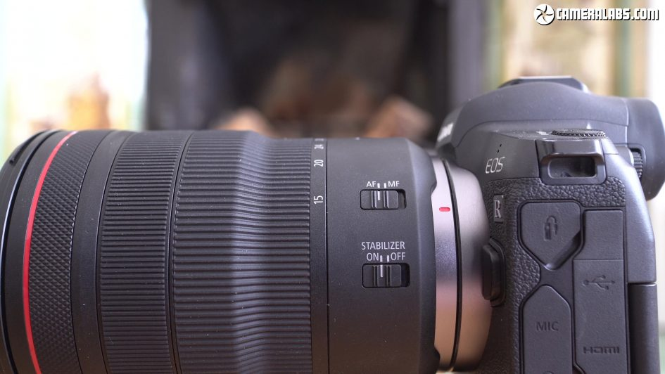 canon-rf-15-35mm-f2-8l-review-7