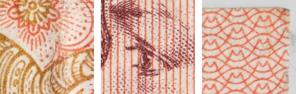closeup_Sony24-70f2-8GM_70f11_07333