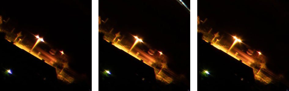 coma_Sony24-70f2-8GM_24mm_07563-5