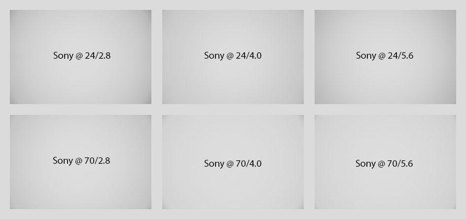 falloff_Sony24-70f2-8GM