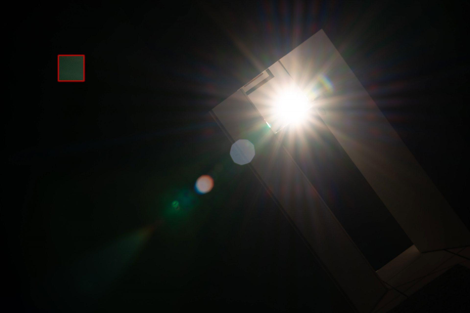 flare_Sony24-70f2-8GM_70f11_07457b