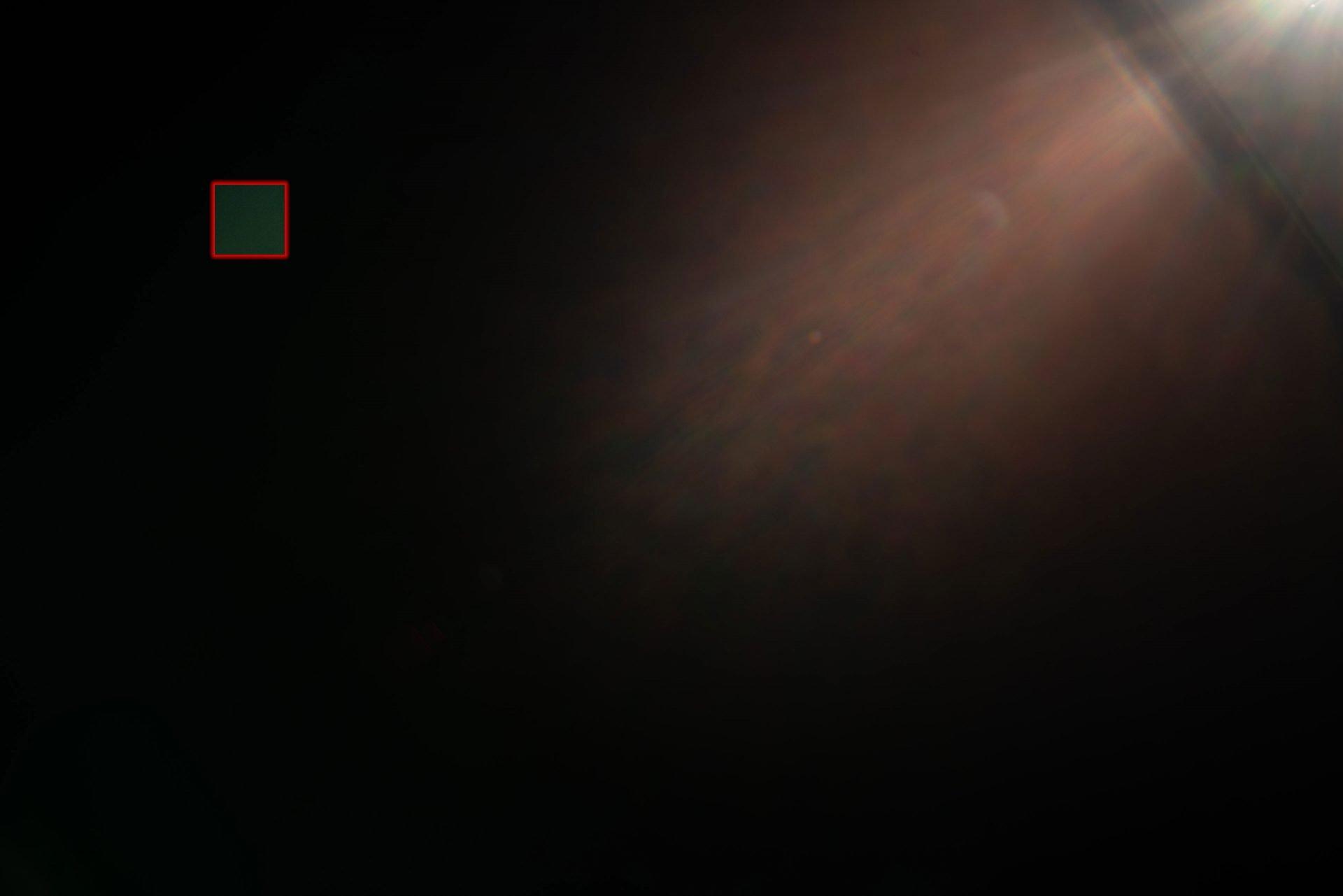 flare_Sony24-70f2-8GM_70f11_07460b
