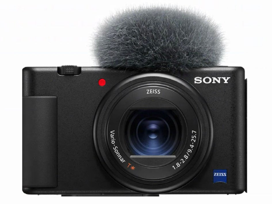sony-zv-1-featured-1