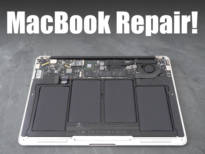 macbook-repair-featured