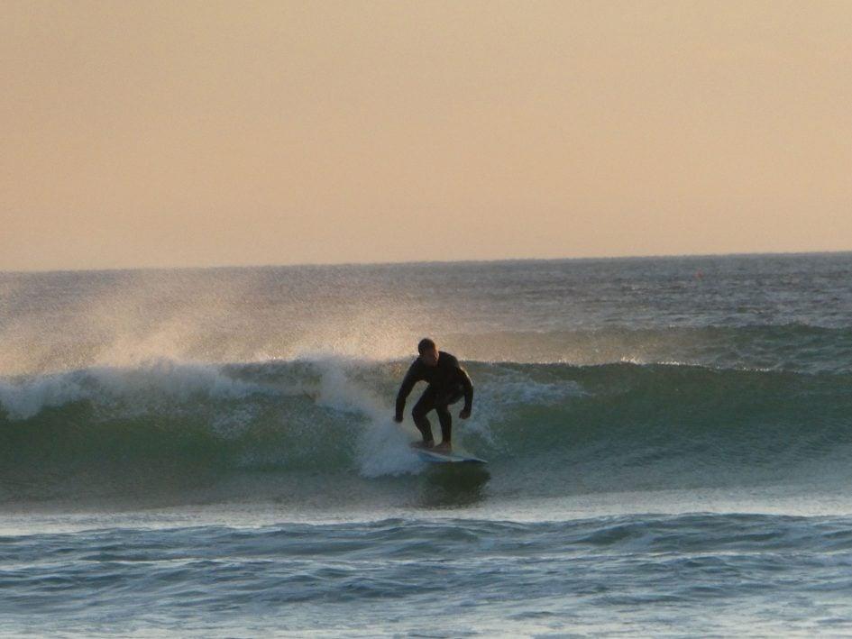 lumix_tz90_surfer_1890px