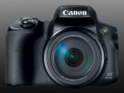 Canon camera reviews - | Cameralabs