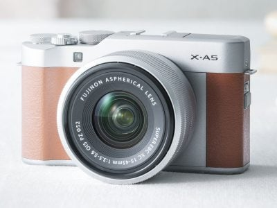 Fujifilm camera reviews - | Cameralabs