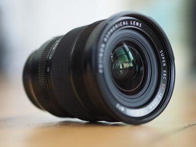 Best Fujifilm lenses 2019 - | Cameralabs