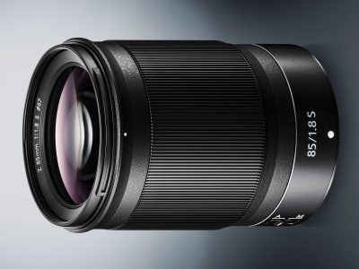 Lenses - | Cameralabs