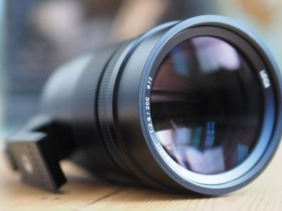 Best Micro Four Thirds Lenses 2019 - | Cameralabs