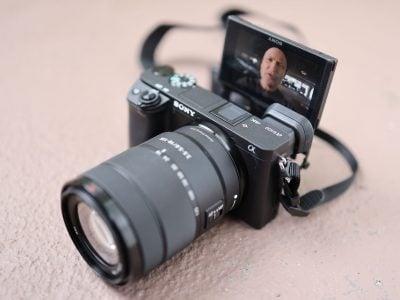 Sony camera reviews -   Cameralabs