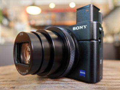 Camera reviews, lens reviews, photography guides | Cameralabs