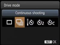 Canon EOS 600D / Rebel T3i -   Cameralabs