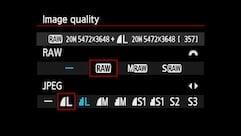 Canon EOS 6D review - | Cameralabs