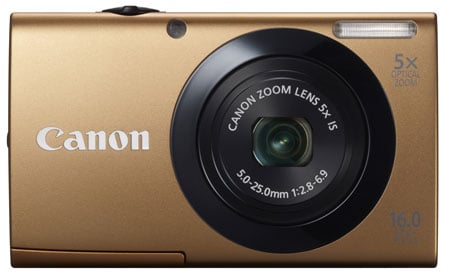 best point and shoot camera cameralabs | autos post