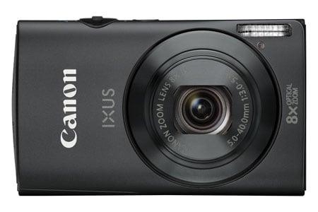 canon elph 300 hs manual