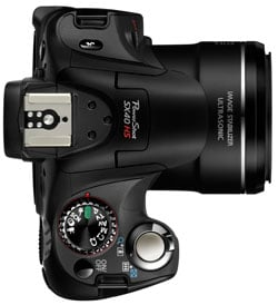 canon powershot sx40 hs cameralabs