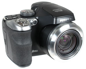 FINEPIX S8000FD DRIVERS FOR WINDOWS 8