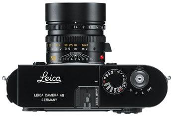 LEICA M9-P CAMERA WINDOWS 7 64BIT DRIVER