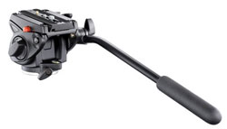 Manfrotto 701HDV hea