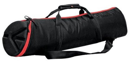 Manfrotto MBAG80PN bag