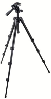 Manfrotto M-Y 7301 YB