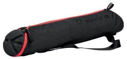 Manfrotto MBAG70N bag