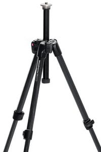 Manfrotto M-Y 732CY