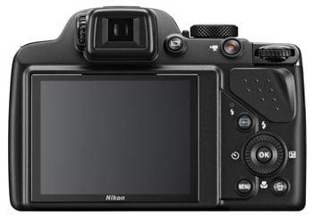 Nikon p520 review uk dating