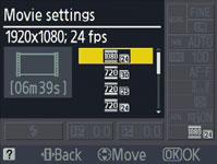 Nikon D3100 - In depth - | Cameralabs