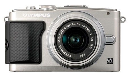 olympus pen e pl5 review cameralabs. Black Bedroom Furniture Sets. Home Design Ideas