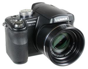 panasonic lumix dmc fz18 panasonic lumix dmc fz18 verdict rh cameralabs com panasonic dmc-fz18 manual panasonic dmc-fz18 manual