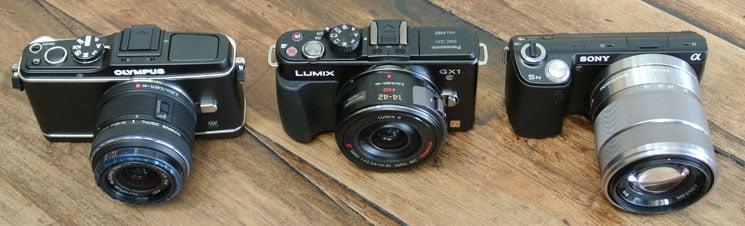 lumix gx1 user manual open source user manual u2022 rh dramatic varieties com panasonic lumix dmc-gx1 user manual Back of Camera Lumix GX2
