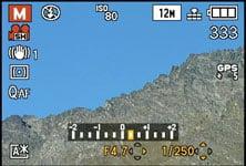 Panasonic Lumix DMC-TZ10 / ZS7 - | Cameralabs