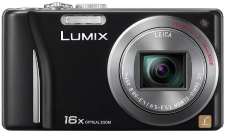 panasonic lumix dmc tz18 zs8 cameralabs rh cameralabs com panasonic lumix dmc-zs8 manual pdf panasonic lumix dmc zs8 manual