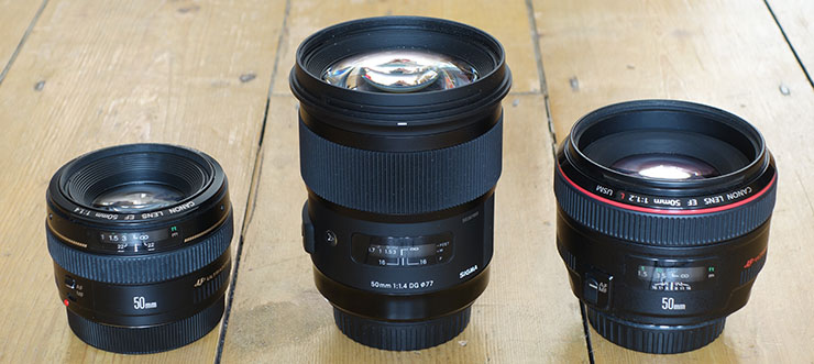 sigma 50mm f1 4 art review cameralabs. Black Bedroom Furniture Sets. Home Design Ideas