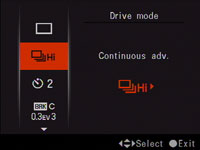sony alpha dslr a900 service manual package level 2 3 adjustments