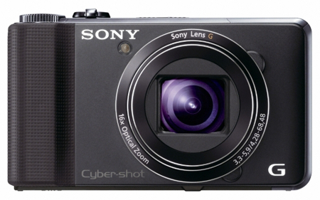 sony cyber shot dsc hx9v cameralabs rh cameralabs com