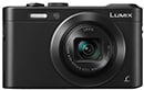 Panasonic ZS15